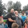 Иван, 26, г.Светлогорск
