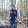 Андрей, 45, г.Воронеж