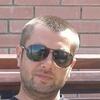 Любомир, 36, г.Киев