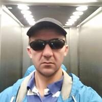 Александр, 38 лет, Весы, Таллин