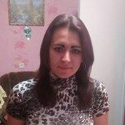 Ирина 30 лет (Весы) Кропивницкий