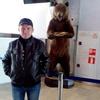 Дима, 37, г.Екатеринбург