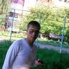 Станичлав, 22, г.Курган