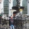 Руслан, 44, г.Ровно
