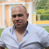 Серëжка, 45, г.Березайка