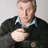 Анатолий Ивашкевич, 67, г.Стокгольм