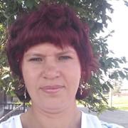 Ирина 35 Тогучин