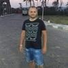 Валерий, 34, г.Минск