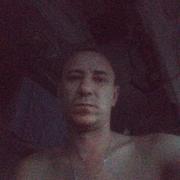 Алексей 35 Тюмень