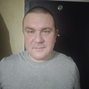Александр 37 Лиски (Воронежская обл.)
