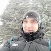 простой парень, 21, г.Нижний Новгород