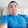 Олег, 41, г.Ярославль