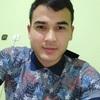 Мердан, 24, г.Киев