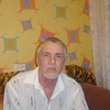 ИВАН   АРСЮКОВ, 59, г.Бердск