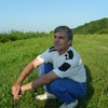 александр, 65, г.Советск (Калининградская обл.)