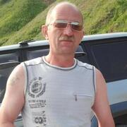 Владимир 20 Магадан