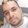 Shonii, 28, г.Буэнос-Айрес