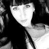 Ксения, 26, г.Волгоград