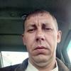 denis, 37, Donetsk