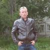 Aleks, 34, г.Петропавловск-Камчатский