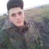 Тима, 21, г.Белгород