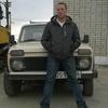 dmitriy, 36, Belogorsk