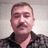 Roma, 53, Irkutsk