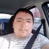 Али, 34, г.Самара
