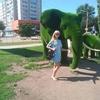 Елена, 40, г.Энгельс