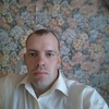 yaroslav, 33, Sertolovo