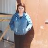 Светлана, 53, г.Георгиевск