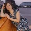 Наталья, 32, г.Пенза