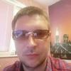 Григорий, 31, г.Коммунар
