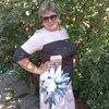 Валентина, 56, г.Братск