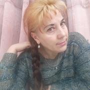 Инна 54 Новомосковск