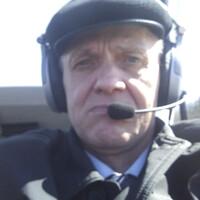 Valery, 61 год, Телец, Москва