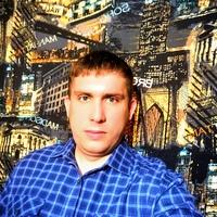 Роман, 34 года, Телец, Санкт-Петербург