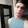 Dima, 22, Vitebsk