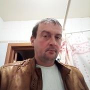 Миша 43 Краснодар
