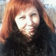 НАТАЛЬЯ 51 год (Рыбы) Вознесенск