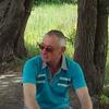 Иван, 58, г.Тирасполь