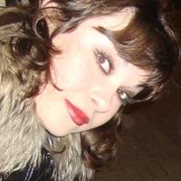 Анютка, 35 лет, Близнецы, Сатка