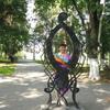 Ольга, 65, г.Архангельск