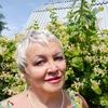 galina, 61, Shchyolkovo