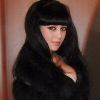 Анжела, 32 года, Близнецы, Москва