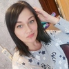 Яна, 29, г.Смоленск