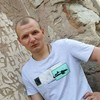 Aleksandr, 31, Snezhnogorsk