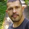 djoni, 35, Mykolaiv