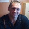 Женёк, 38, г.Ноябрьск