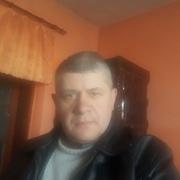 АНДРІЙ 46 Дрогобыч
